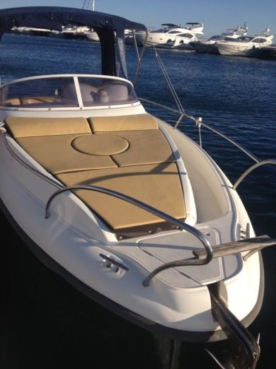 Lexsia Xs20i in Juan les Pins, Antibes peer-to-peer
