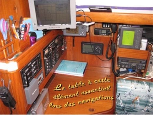 Gibert Marine Gibsea 474 in Le Marin for hire