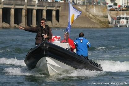 Location Semi-rigide Xs Ribs Xs 650 Les Sables-d'Olonne