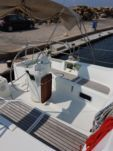 Beneteau Oceanis Clipper 393 a Gallipoli