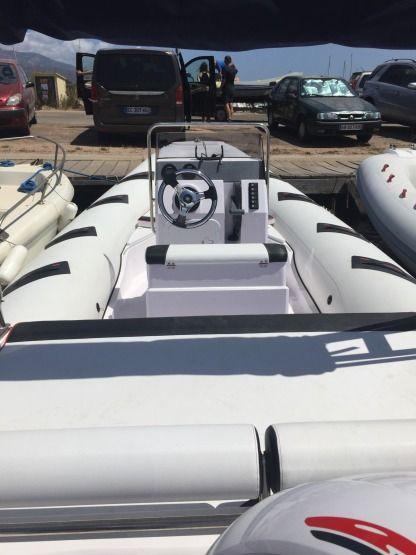 Yacht Charter Bonifacio & Boat Rental - Click&Boat