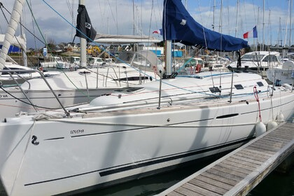 Location Voilier BENETEAU FIRST 31.7 Arzon