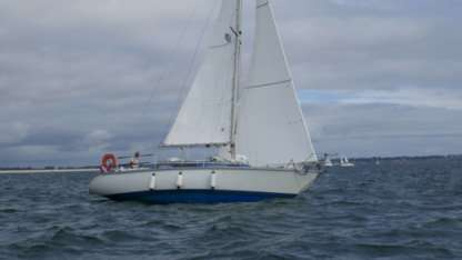 Rental Sailboat Dufour Dufour 31 Arzal