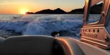 Motorboat Mastercraft X-Series 280 Ss