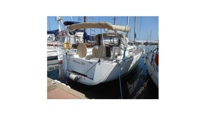 Location Voilier Dufour 405 Grand Large Port Mahon