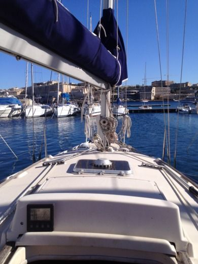 Beneteau Beneteau First 30E in Ta' Xbiex
