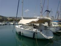 Bavaria 30 Cruiser in Rethimno for hire