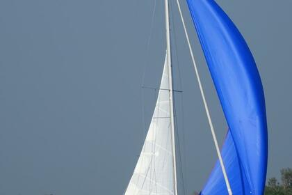 Hire Sailboat BENETEAU First 27.7s Kortgene