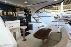 Meridian 580 Pilothouse in Fort Lauderdale