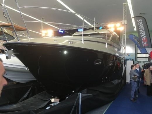 Grginic Yachting Mirakul 30 HT in Zadar peer-to-peer