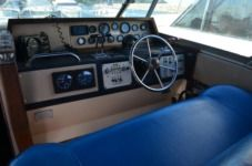Sea Ray 390 Express Cruiser a San Lorenzo al Mare