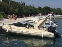 Solemar Solemar in Krk for hire