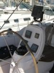 Bavaria 39 Cruiser in Trogir for hire