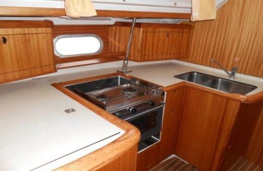 Renting Kitchen Equipment Uk