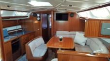 Sailboat Bavaria 44 Cruiser for hire