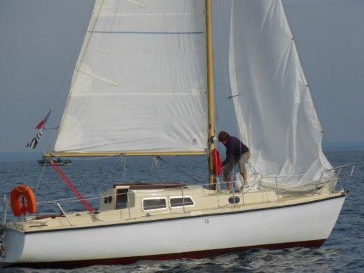 Location cnso lotus combrit click boat - 1m70 en pied ...