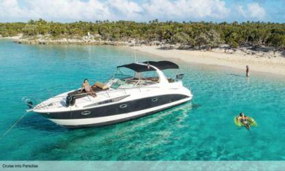 Boat Rental The Bahamas & Yacht Charter - Click&Boat