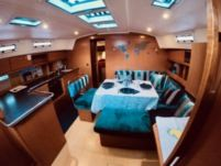 Blue Lagoon Charter in Sliema for rental