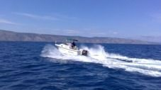 2005 Trophy 2002 Wa in Bol for hire