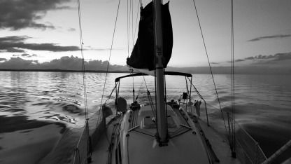 Rental Sailboat Elan 295 Zadar