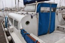 Catamaran Catalac Catalac 9M for hire