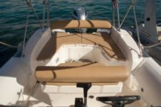 RIB Marlin Dynamic 790