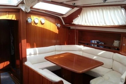 Rental Sailboat BAVARIA 47 Nacka