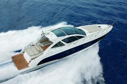 Rental Motorboat Atlantis 54 Pula