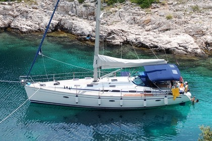 Hire Sailboat Bavaria 47 Cruiser Biograd na Moru