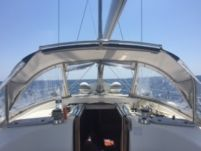 Location Voilier Bavaria Yachting Bavaria 40 Cannes