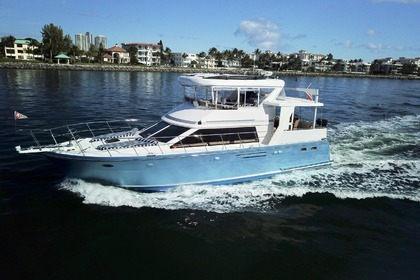 Location Yacht Jefferson Rivana SE West Palm Beach