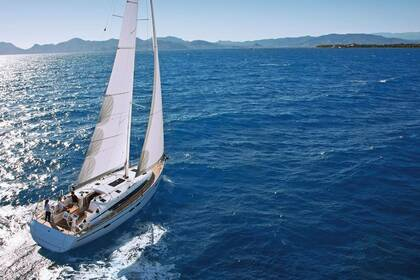 Location Voilier Bavaria Cruiser 46 Göcek