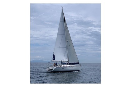 Rental Sailboat BAVARIA 46 CRUISER Sotogrande