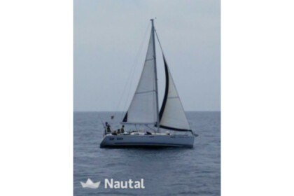 Miete Segelboot Dufour Dufour 365 Grand Large Lanzarote