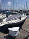 Sea Ray 45' in San Diego
