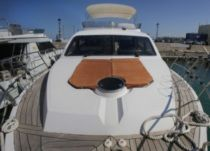 Oryx 46 Fly in Heraklion for hire
