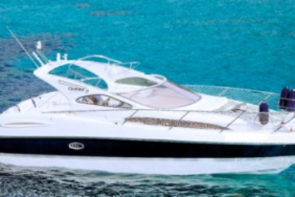 Hire Motorboat Gobbi 375 Sc Porto