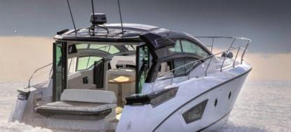 Yacht Charter Bastia & Boat Rental (page 2) - Click&Boat