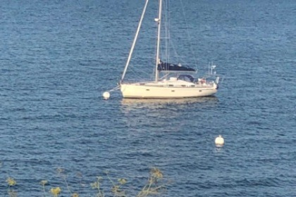 Location Voilier BAVARIA 42 CRUISER Pornichet