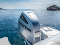 Marlin 790 Pro in Trogir for hire