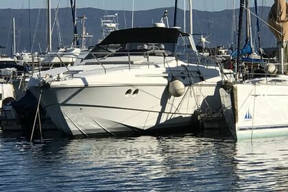 Location Yacht Mochi Mochi 47 Open Toulon