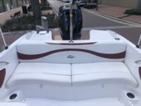 Rinker Qx18 in Fort Lauderdale