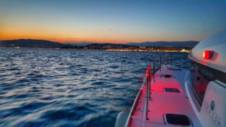 Location Catamaran Lagoon My 40 Ajaccio