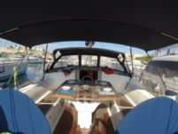 Jeanneau Sun Odyssey 52.2 in Saint Julian's for hire