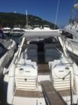 Barca a motore Sunseeker 39 Martinique