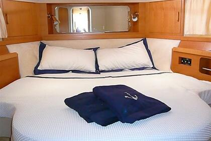 Rental Motor yacht PRINCESS Fly Bridge 47ft Mykonos