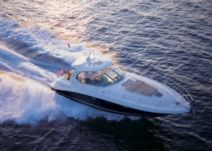 Motorboat Sea Ray Sea Ray Sport for rental