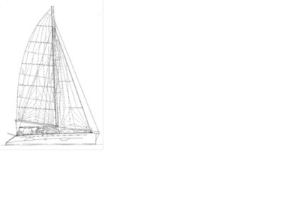 Location Catamaran Outremer yachting Outremer 49 Ajaccio