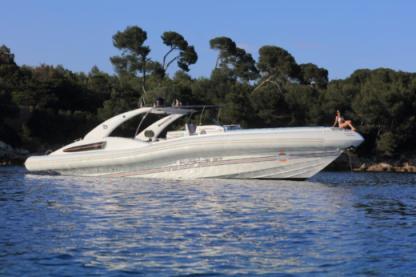 Yacht Charter Gustavia & Boat Rental - Click&Boat