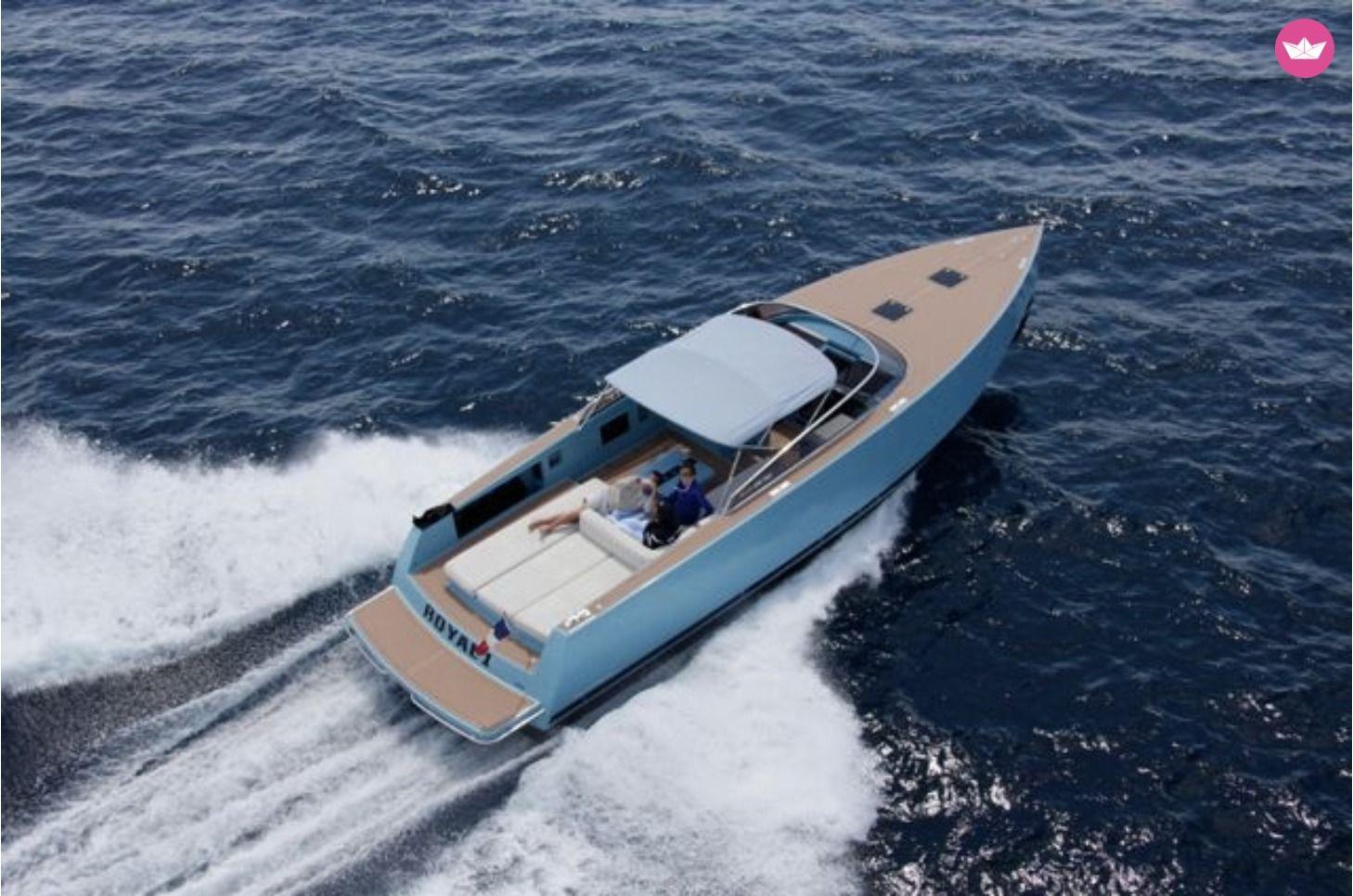 dutch coast yacht aragorn - 1024×599
